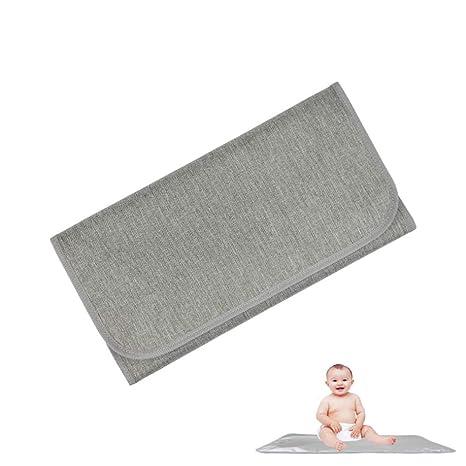 24 pack white premium 100/% cotton hotel bath towel plush 27x54 17# dozen pegasus