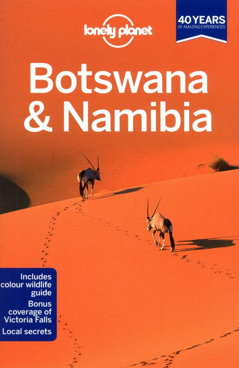 Online dating sites Botswanassa