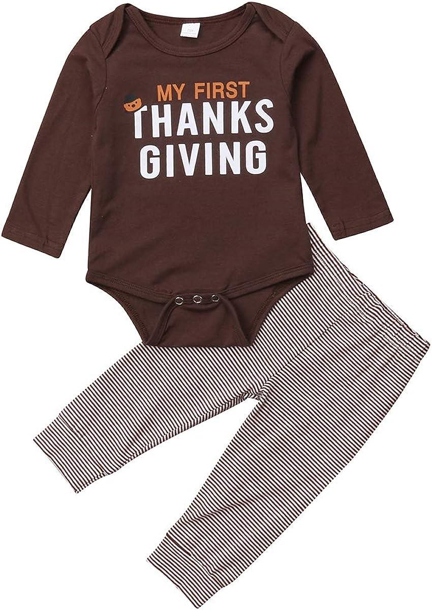 Team Baby Shirt Vacation Baby Shirt 3-6 months 68 Size Baby Boy Thanksgiving Shirt