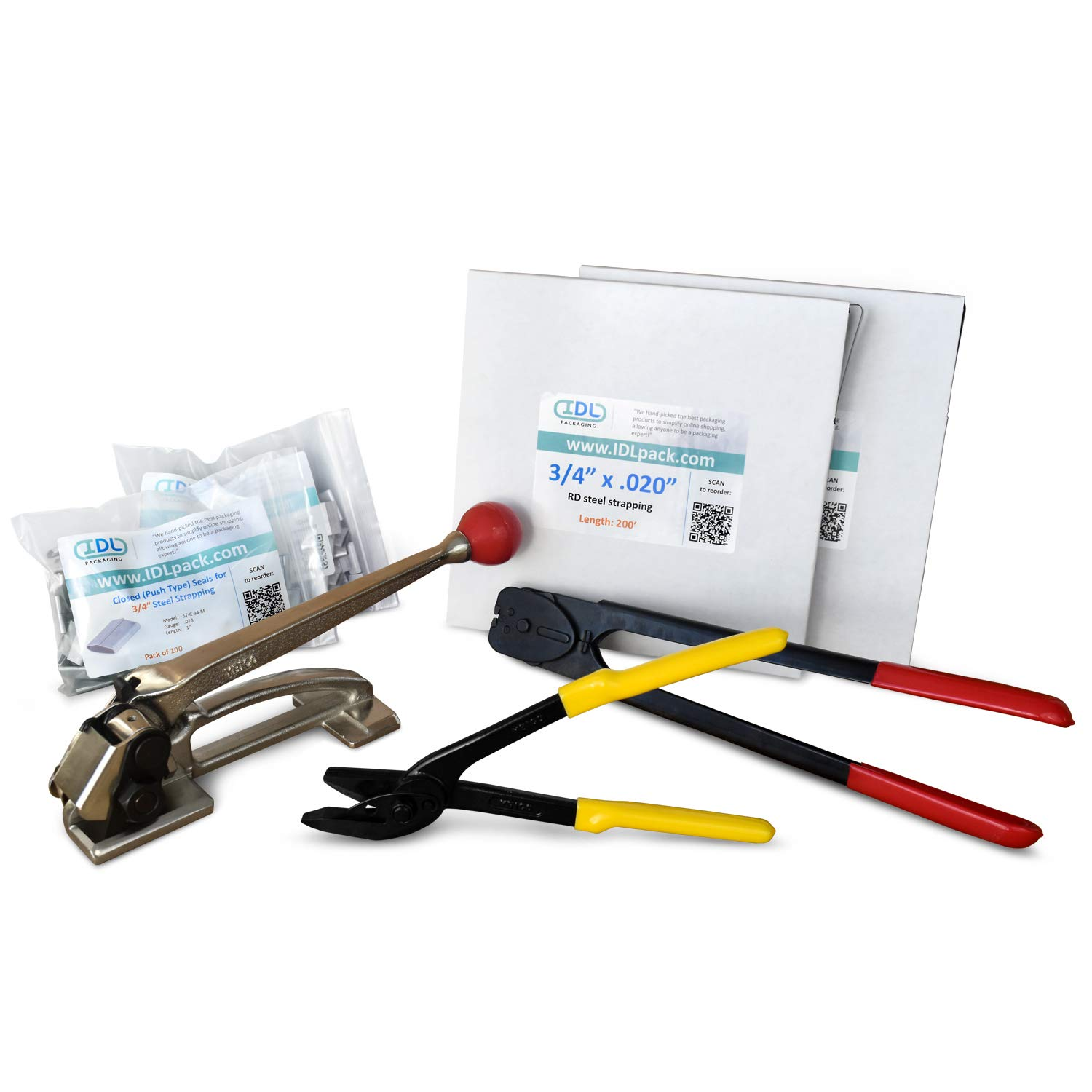 TC 7//16x1x1//4 EAI Oil and Grease Seal  Double Lip w//Garter Spring Single Metal Case w//Nitrile Rubber Coating 5 PCS 0.437x1.000x0.250