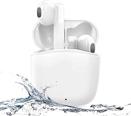 Auriculares Inalámbricos Bluetooth 5.0  SDGGF