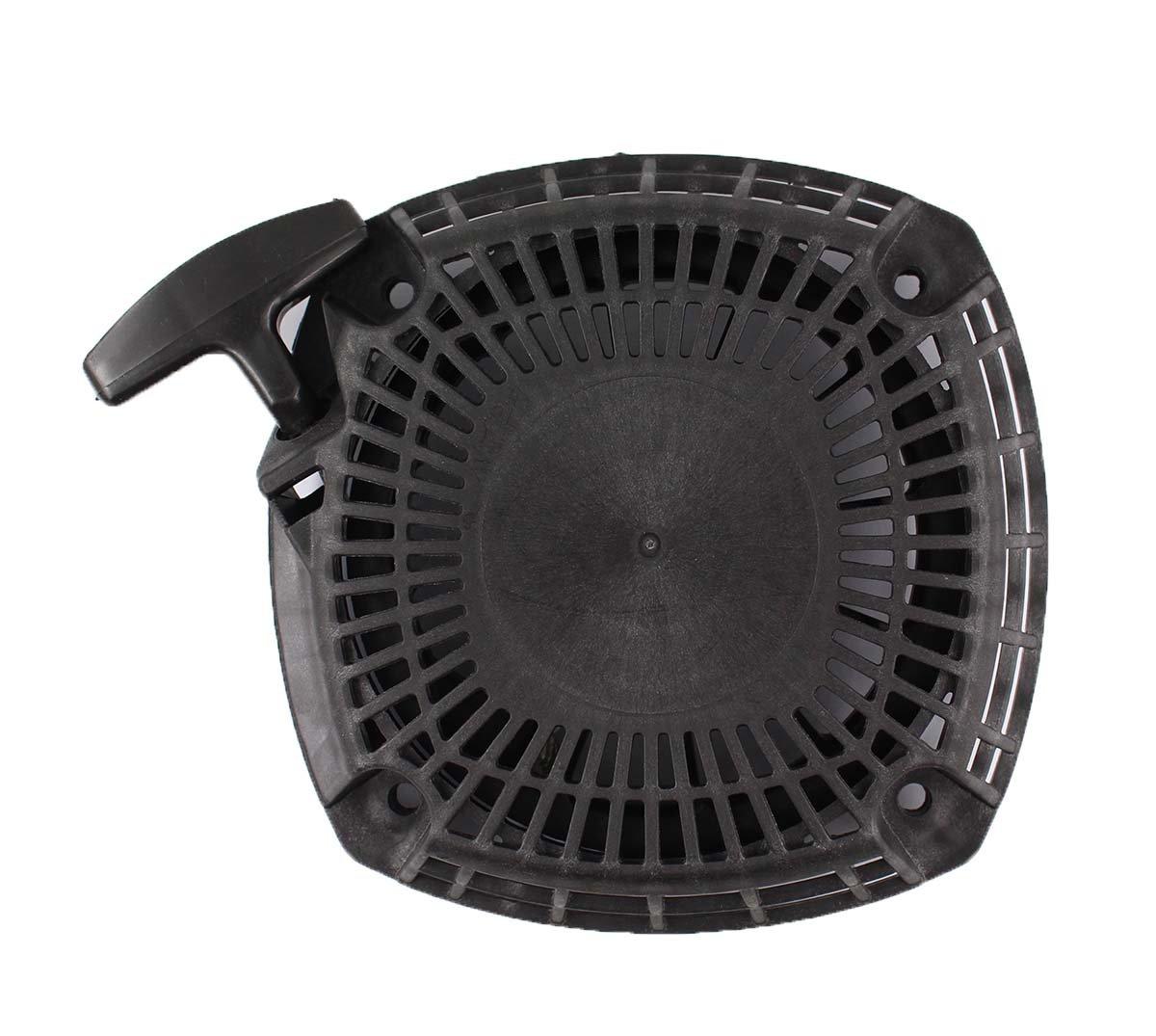 Fan Oven Element For Zanussi ZHM761W 2000 Watt