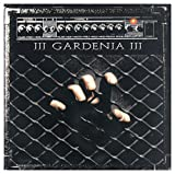 Gardenia: Iii [CD]