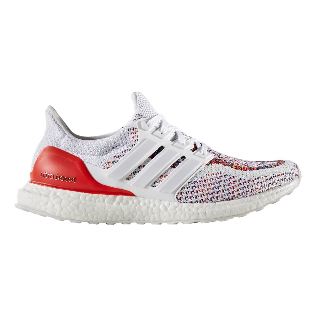 Man/Woman adidas Men's Ultra Boost Trainers Multicolor Valuable Size: New Listing luxurious Valuable Multicolor boutique HH15160 61cf9e