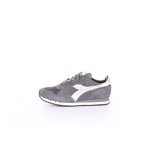 Diadora Heritage 172574 Sneaker Frau: : Schuhe