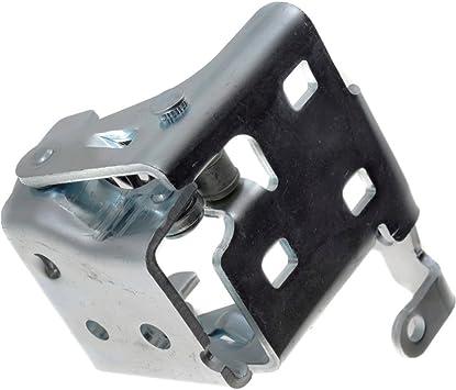 Amazon Com Door Hinge Compatible With Chevrolet Silverado Sierra 1500 07 13 2500 Hd 3500 Hd 07 14 Front Right Lower Automotive