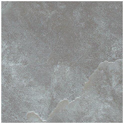 Dal-Tile 661P6-CS57 CONTINENTAL Slate Tile,, 6