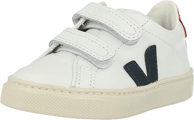 VEJA Kids Esplar (Toddler) | Shoes