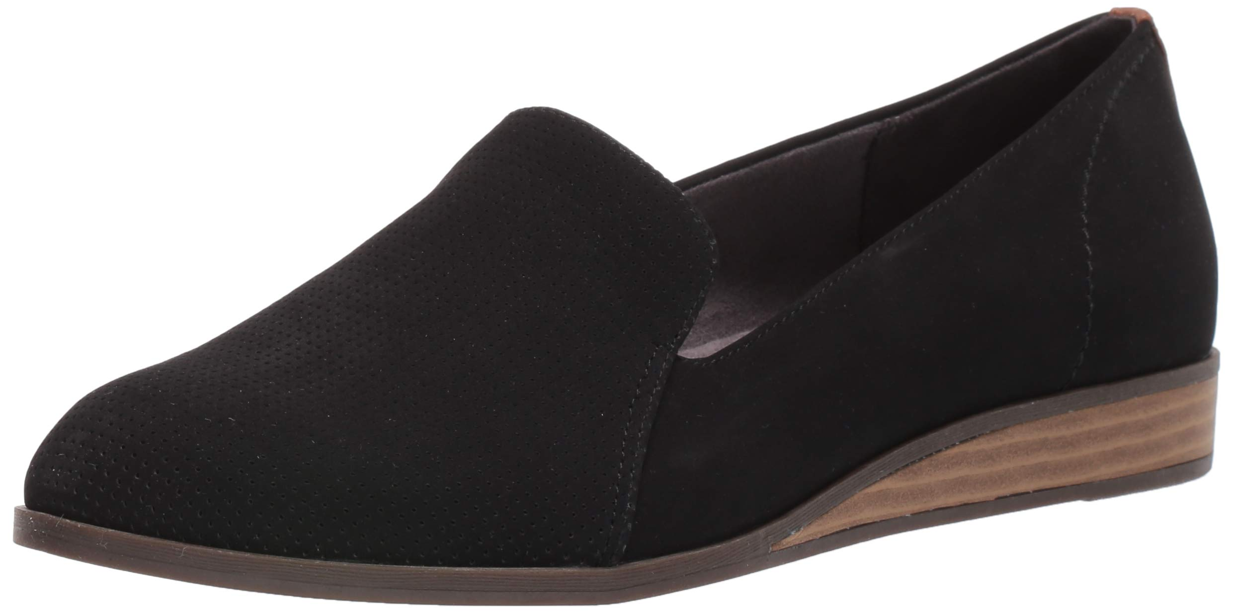 Dr. Scholl's Shoes Women's Devyn Loafer Flat