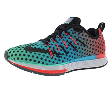 best service 09015 7a1a4 NIKE Women's Air Zoom Elite 8 101 Running Shoes