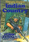 Vietnam Journal Book One, Don Lomax, 094161381X