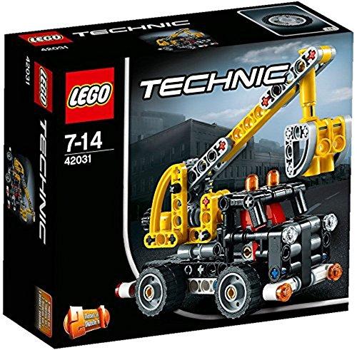 Kết quả hình ảnh cho lego 42031