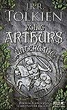 König Arthurs Untergang
