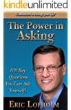 The Power in Asking