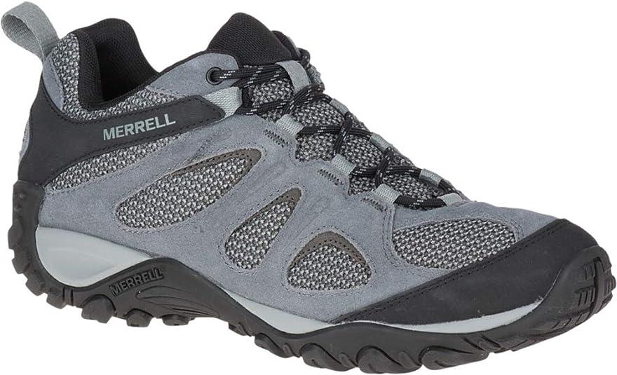 womens merrell size 12 28