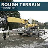 Rough Terrain Crane Operator Safety Training