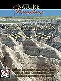 Nature Wonders - Badlands - South Dakota - U.S.A.
