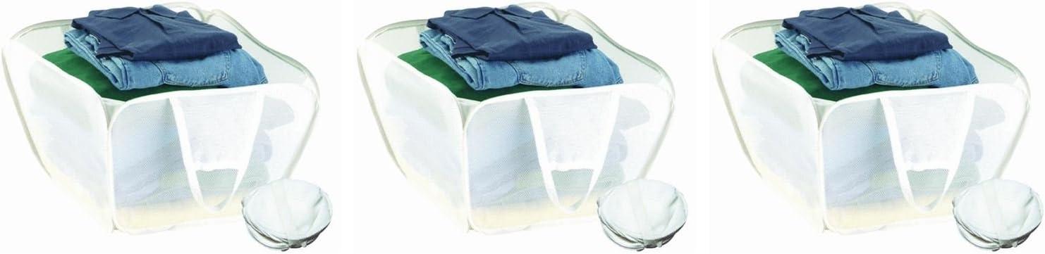 Ezfoldr Laundry Basket