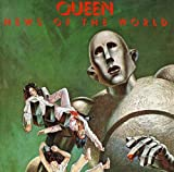 Queen: News of the World (Audio CD)