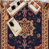 430cmX300cm marble pattern European parquet 3D floor tiles floor painting 3D floor pvc thick wear-resistant ultra-environmentally,430cmX300cm