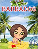 Barbados: Travel. Caribbean. Overview of the best places to visit in Barbados (Bridgetown, St James, Christ Church, Wildlife & Diving, Barbados Beaches, Spas, Resorts, Villas to rent & More)