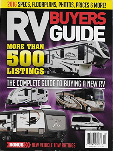 Buy consumer reports new car buying guide 2016