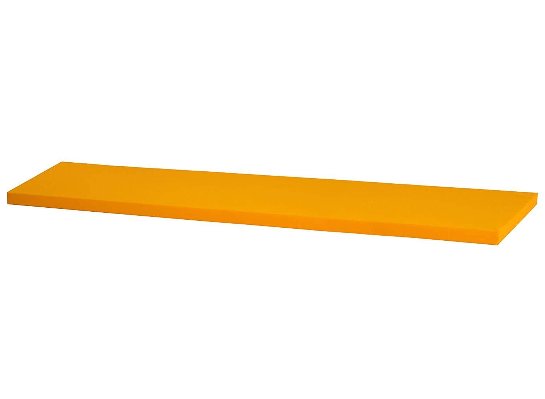 Superelch IKEA Kallax - Cojín para Asiento de Coche, 146 x ...