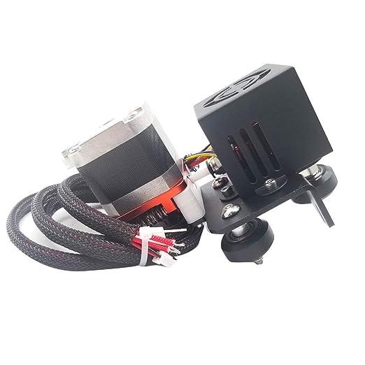 Provide the best Reemplazo para Ender-3 Completo Montado Impresora ...