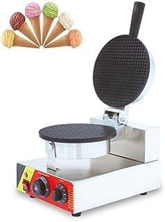 Clatronic HA 3494 - Barquillera máquina de barquillos Y cucuruchos ...
