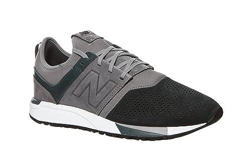 scarpe uomo new balance mrl 247
