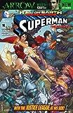 Superman (2011-) #16 (Superman (2011- ))