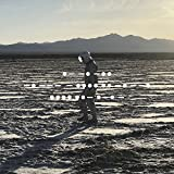 Buy Spiritualized – And Nothing Hurt New or Used via Amazon