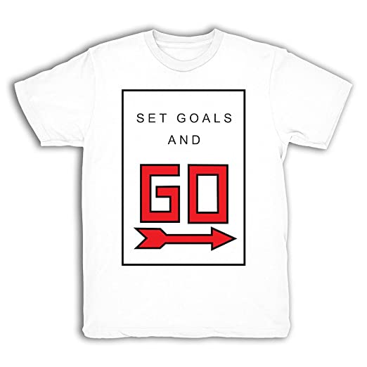 76a8bdbfe77 Katrina 3 Set Goals Shirt to Match Jordan 3 Katrina Fire Red Sneakers  (Small)