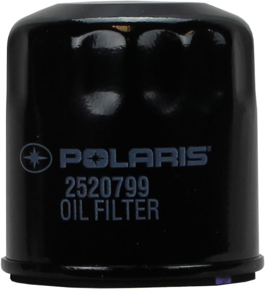 Oil Filter Fits POLARIS 300 HAWKEYE 2008 2009 2010 2011 SH8