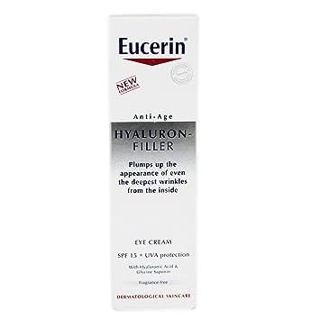 eucerin anti age