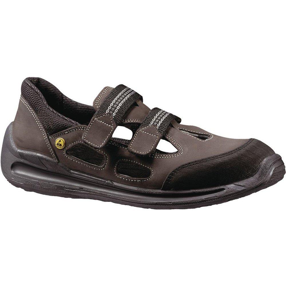 Lemaitre ESD 124035 Größe 35 S1 ESD Lemaitre Dragster Sicherheit Schuh mehrfarbig 360d8f