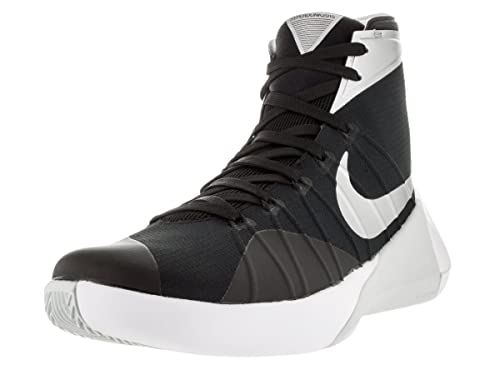 Nike Men's Hyperdunk 2015 TB Basketball Shoe