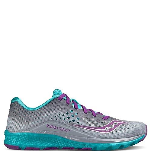 Saucony Kinvara 8 Running Shoe