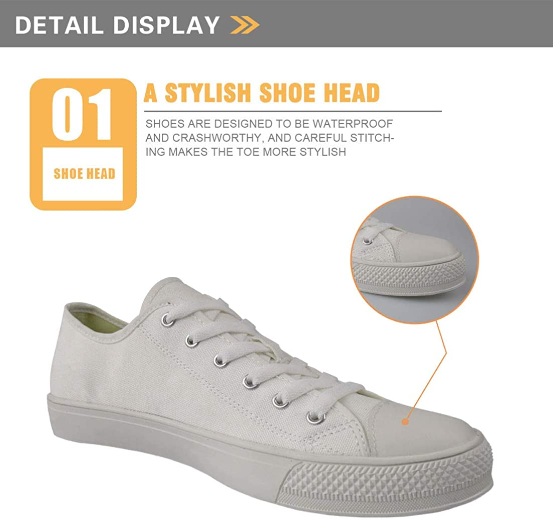 Nopersonality Womens Canvas Lop Top Sneakers Stylish Flag Butterfly Style Lace Up Trainers for Walking Baseball Shoes Pumps Butterfly 3