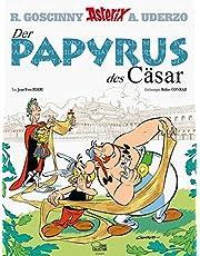 Amazon.de | Asterix & Obelix Comics