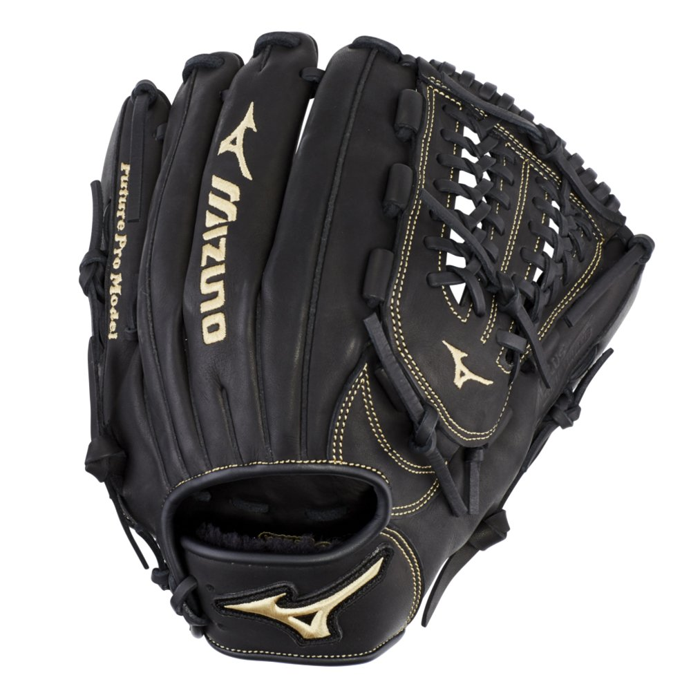 一番人気物 Mizuno B07DLS9MX8 GMVP1150PY3 , MVP Prime Future Infield Series Infield Baseball Gloves, 29cm , Left Hand B07DLS9MX8, METAL CLUB:8b4605be --- a0267596.xsph.ru