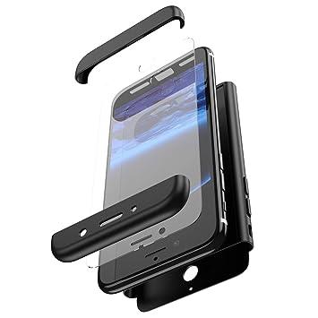 Amazon.com: Funda para Huawei Mate 10 Lite compatible con ...