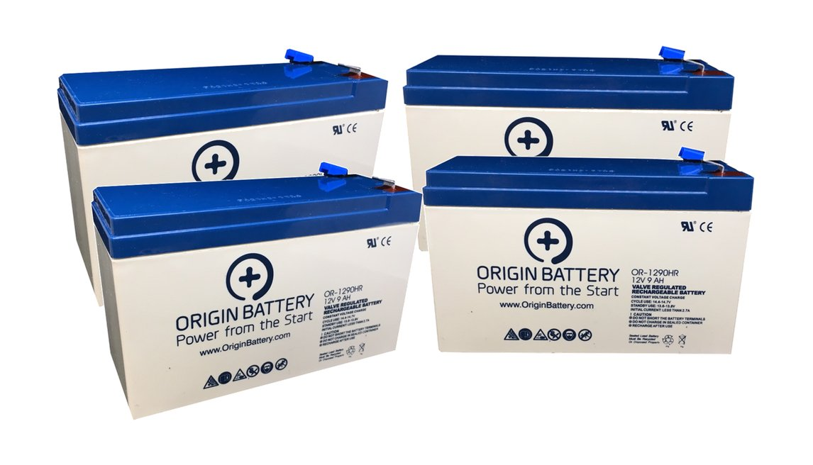 APC SU1400R2X122 Battery Replacement Kit chic - conisud sp gov br