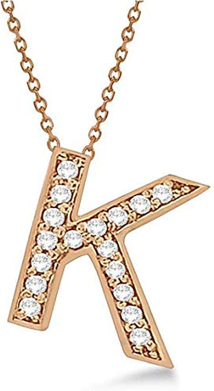LVONTREE Shinny Zirconia Shell Pearl Brooch Vintage Brooches Wedding Dress Brooch Pin Designer Brooches and Pins