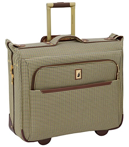 The 9 Best Wheeled Garment Bag Luggages Reviews Apr 2019