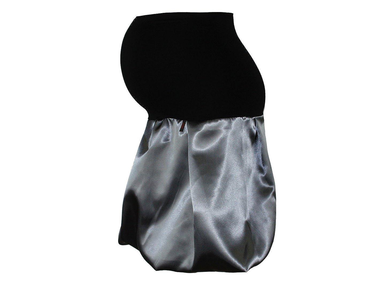 dunkle design Falda - Globo - para Mujer: Amazon.es: Ropa y accesorios