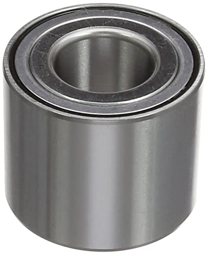 Moog pe-wb-11406/Wheel Bearing Kit