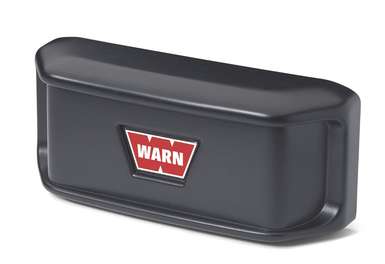 WARN 60390 Fairlead Cover