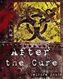 Free eBook - After the Cure