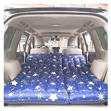 MISSMAOM_Fashion2019 Colchoneta SUV Colchon Inchable ...
